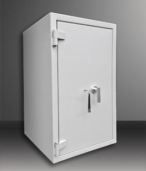 tresor geldschrank uniprotect pro 300 vds klasse 3 clavis tresore. Black Bedroom Furniture Sets. Home Design Ideas