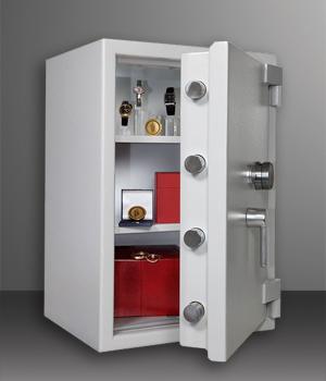 tresor wertschutzschrank primat starprim klasse 4 clavis tresore. Black Bedroom Furniture Sets. Home Design Ideas